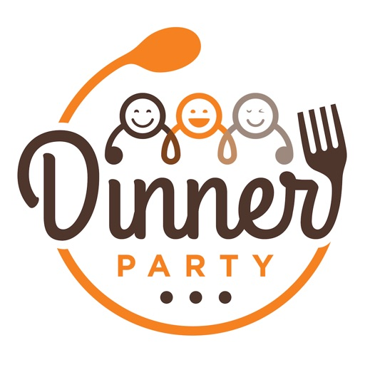 Dinner Party - Meals & Friends