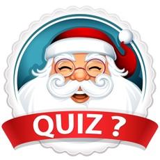 Activities of Christmas Trivia Quiz 2018