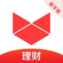 狐狸慧赚(新手版)-搜狐旗下高收益投资理财产品