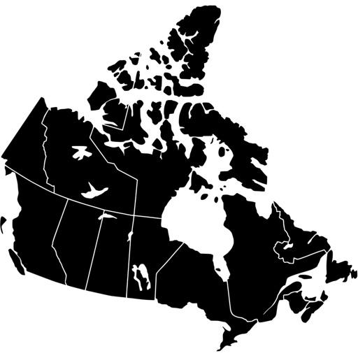 Canada Radar