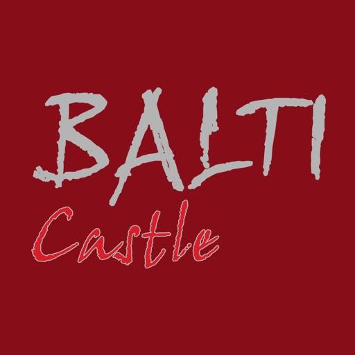 Balti Castle
