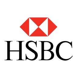 HSBC Móvil - México