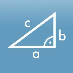 Solving Pythagoras