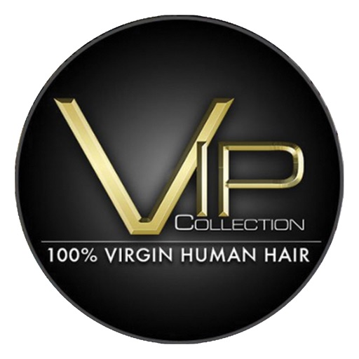 VIP Extensions by Hair and Accessories, Inc