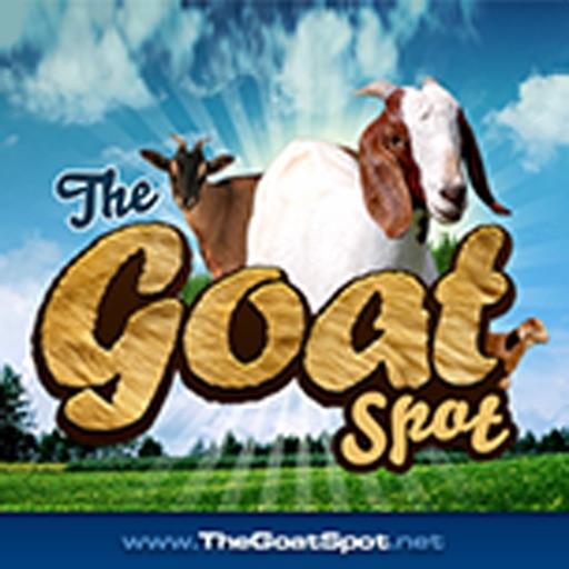 Goat Spot Forum iOS App