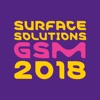 2018 Surface Solutions GSM