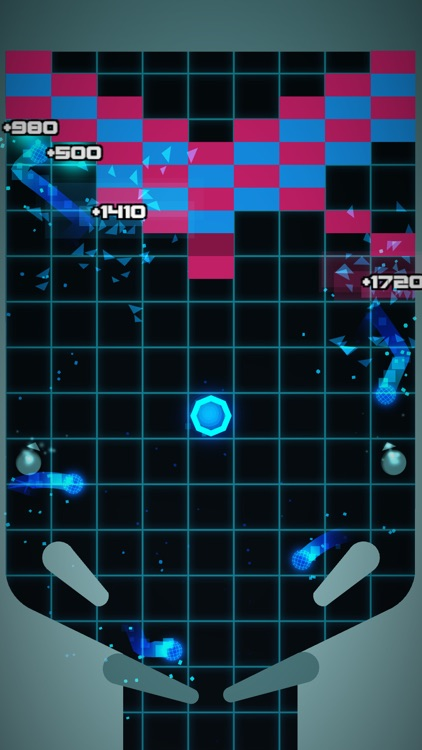 Pin Blocks screenshot-3