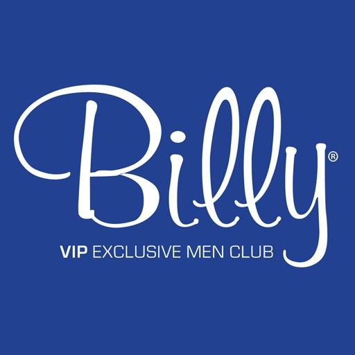 Billy Hairdresser