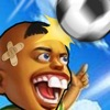 足球模拟-大头小将踢足球