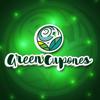 GreenCupones