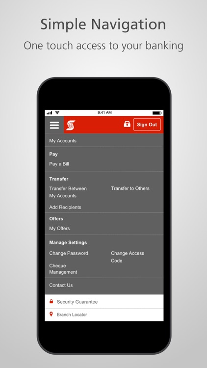 Scotiabank Caribbean by Scotiabank