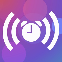 Radio Alarm for Apple Music