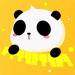 23.熊猫钢琴学习通-儿童早教弹钢琴学习软件