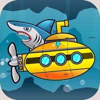 Codes for Ocean Adventure-Sharks Fighter Hack