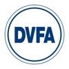 DVFA Finanzakademie