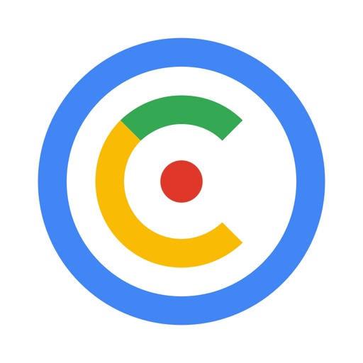 Cameos on Google