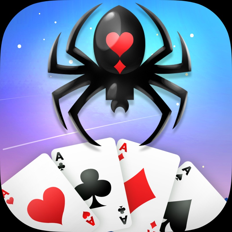 ⋆Spider Solitaire⋆ Hack Tool