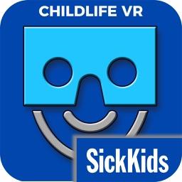 ChildLife VR