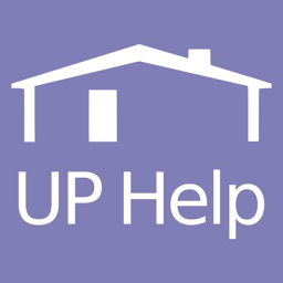 UPHelp Home Inventory