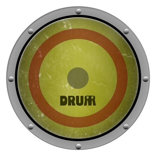 Drums Plus