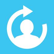 Routzy app review