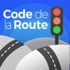 download Code de la route 2018