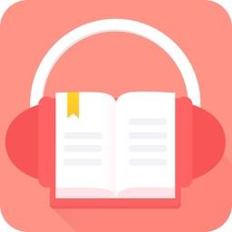 懒人听书软件-有声小说大全