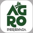 Agroperevaga+ icon