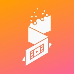 Video Editor SlideShow Maker