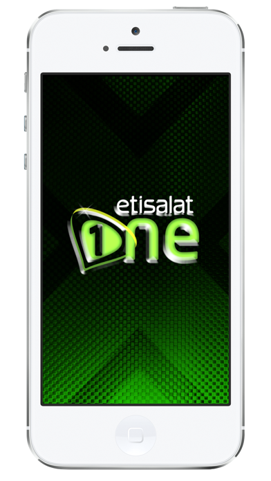 Etisalat One - by ETISALAT LANKA (PRIVATE) LIMITED - Tools