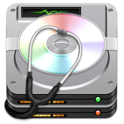 Disk Doctor: System Cleaner