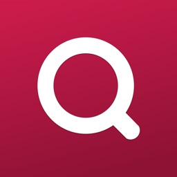 Tata CLiQ -Online Shopping App