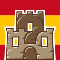 Codes for Triviador España Hack
