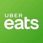 Uber Eats のお料理配達 icon