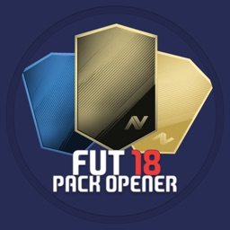 FUT 18 Pack Opener (Devero)