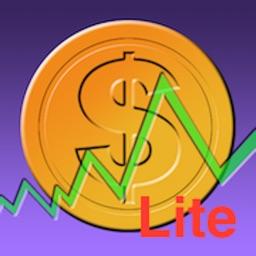 Money Planning HD Lite