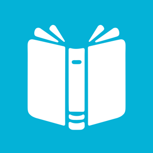 BookBuddy Pro - Book Library Manager app