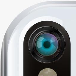 EyeCos EYE Selfie