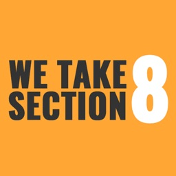 Section 8 Rentals