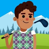 Codes for Battle Golf Online Hack