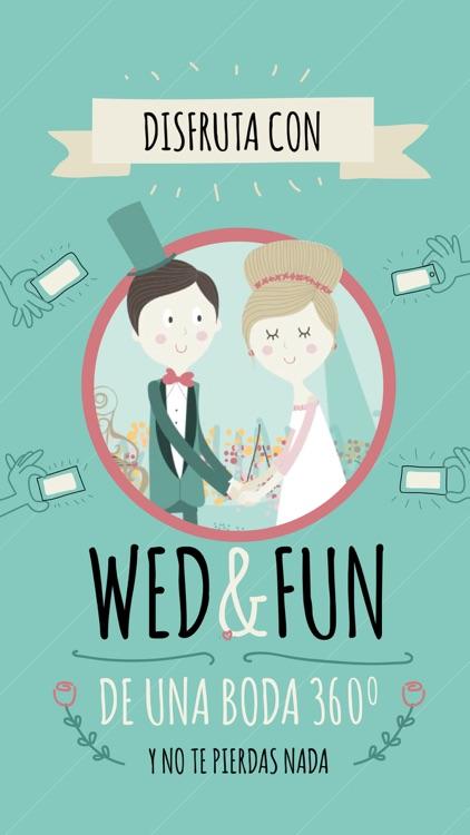 Wed&Fun