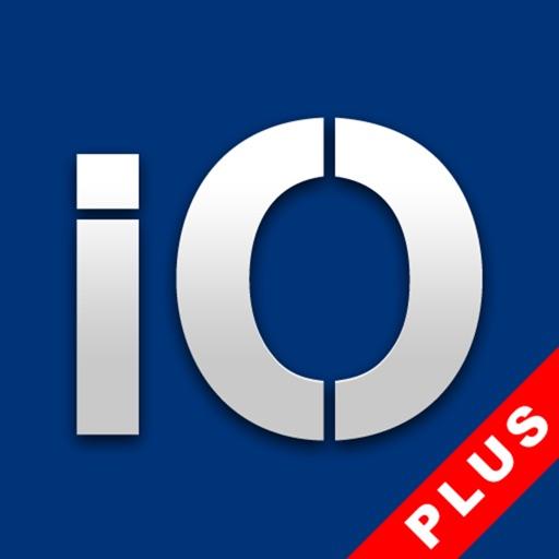 iOrder Plus for iPhone