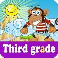 Codes for Third Grade Math FUN Hack