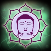 Codes for Ask Buddha for Help and Advice Hack