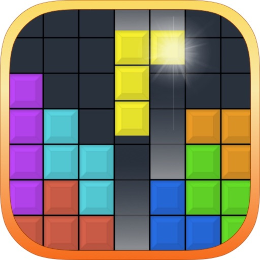 Brick Box Game 2018