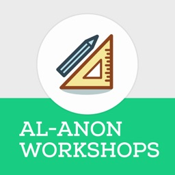 Alanon Workshops AA 12 Steps
