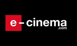 e-cinema.com - Cinéma en ligne