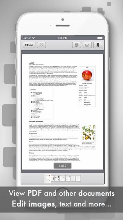 USB Flash Drive Lite screenshot-3