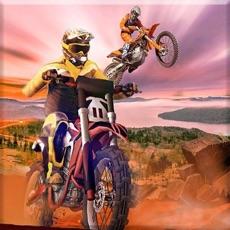 Activities of Offroad Dirt Bike Racing 2018