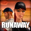 Runaway: A Twist of Fate — Part 1